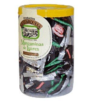 Productos La Luarquesa Manzaninas 500 g