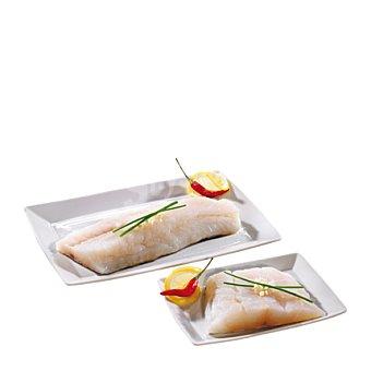 Taco de bacalao retractilado Bandeja de 250 g