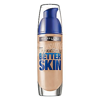 Maybelline New York Maquillaje superstay Better Skin 032 1 ud
