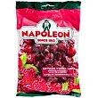 Caramelos sabor frambuesa 175 G 175 g Napoleon