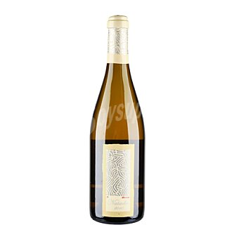 Naiades Vino blanco verdejo D.O. Rueda 75 cl
