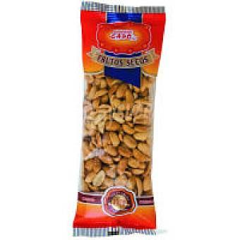 Capo Cacahuete Frito Pelado 180 g