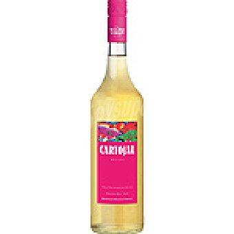 Cartojal Vino dulce moscatel Botella 75 cl