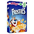 Cereales copos de maíz Caja 500 g Frosties Kellogg's