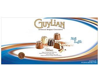 Guylian Bombones Perlines,,  300gr