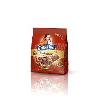 Brekkies Affinity Alimento para perros tenderissimo con buey Bolsa 800 g