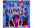 Twin Melody Género: Pop-Rock 30 de Noviembre de2018  SONY MUSIC