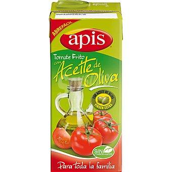 Apis Tomate frito con aceite de oliva Envase 350 g