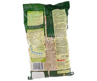 Diet Rádisson Copos de 6 Cereales 500 Gramos