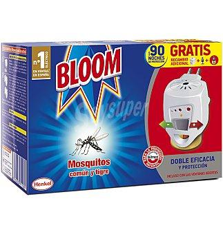 Bloom Insec.elec ap+rec+rec 1 UNI