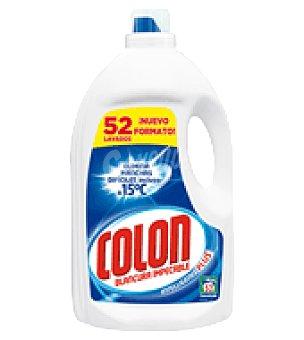 Colón Detergente Liquido 52 lavados