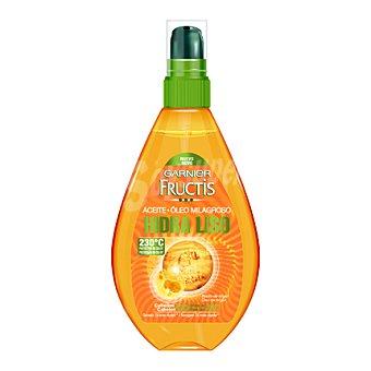 Fructis Garnier Aceite Capilar Hidraliso 150 ml