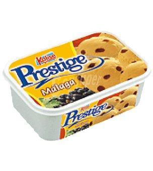 Kalise Helado Malaga prestige 1 kg
