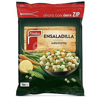 Findus Ensaladilla congelada 1 kg
