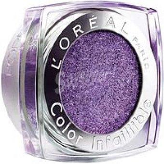 Infalible L'Oréal Paris Sombra 05 l`oreal Pack 1 unid