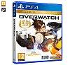 Overwatch edición Game of the year para Playstation 4. Género: shooter, FPS, acción. PEGI: 12.  Activision