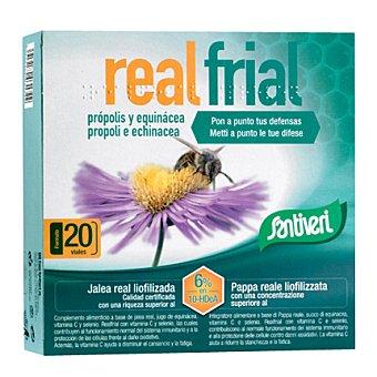 Santiveri Realfrial preven 200 ml