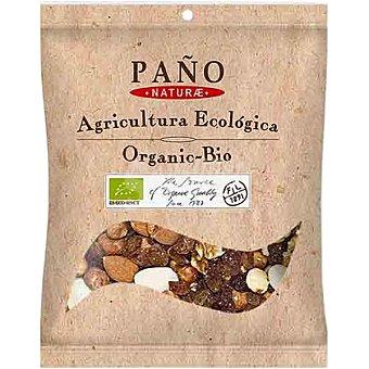 Paño Naturae Mix de frutos secos ecologicos  envase 90 g