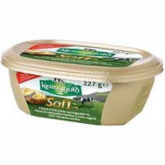 Manzana Golden Bolsa 2 kg