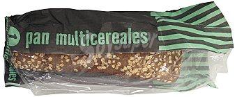 Vandermortel Pan multicereales 1 unidad ( 425 g )