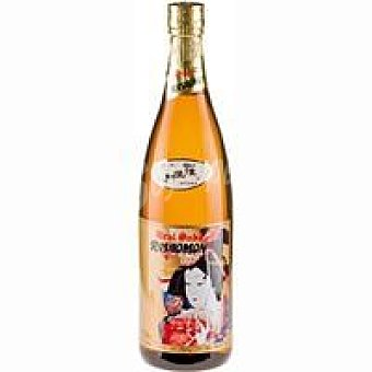Real Sake rashmon Botella 75 cl