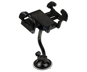 TNB ACD1034422 Soporte brazo para GPS ajustable en tamaño