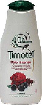 Timotei CHAMPU COLOR 400 ML
