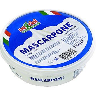 NEGRINI Mascarpone Tarrina 250 g