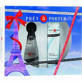Pret a Porter Est. Colo+ B.Sp75