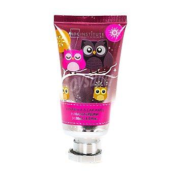 Idc institute Crema de manos búho tubo 30 ml Tubo 30 ml