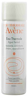 Avène Agua Thermal Spray 50 ml