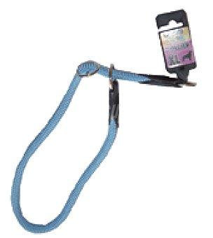 For You Vitakraft Collar perro estrangulado circular 65cm 1 un