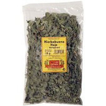 La llave Hierbabuena Bolsa 25 g