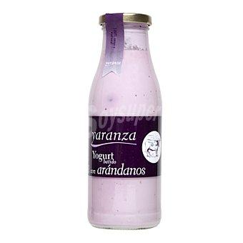 Yaranza Yogur líquido de arándanos 500 g
