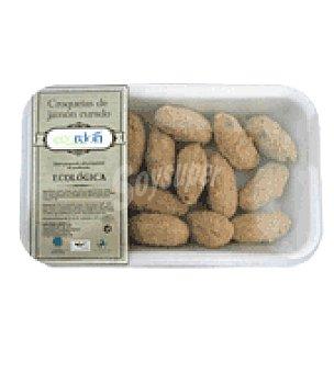 Embutidos Cordon Croquetas de jamón curado 300 g