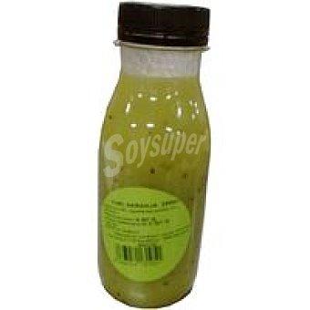 VITAL FRUTA Zumo de kiwi-naranja Botellín 250 ml