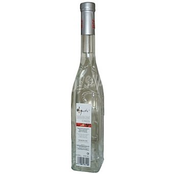 Deguste Aguardiente de kirs cereza 500 ml