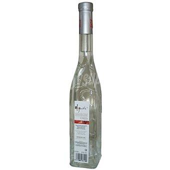 Deguste Aguardiente de kirs cereza 500 ml