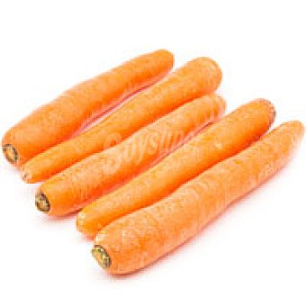 Zanahoria 500 g