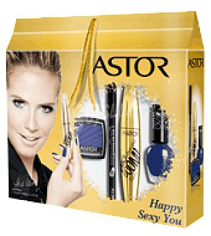 Astor Estuche maquillaje Happy Sexy You 1 ud