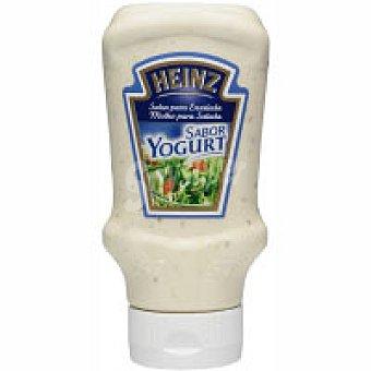 Heinz Salsa Yogur 220 Gr