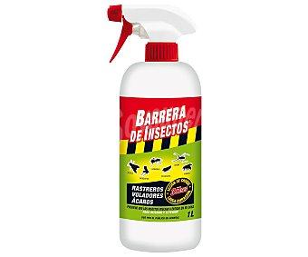 Compo Barrera de insectos Pack 1 unid