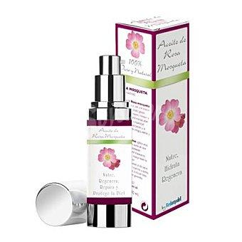 Redumodel Aceite Rosa Mosqueta 30 ml